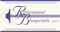 Retirement Blueprints, LLC